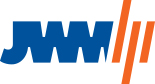 JWM Contracting